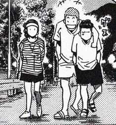 Manga Anime, Manga Art, Slam Dunk, Me Me Me Anime, Haikyuu, Queen Sophia, Black And White, Random Things, Infinity