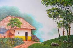 paisajes-colombianos-pintados-al-oleo