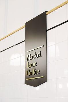 Market Lane QVM