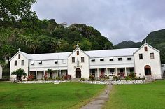 First public school in Fiji was built in the town of Levuka, Ovalau Island while this place was the capital of the country. Unfortunately, the space was very small on this island and so the capital was moved to Suva.                                                                                       #zotip