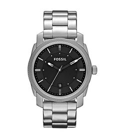 another watch for boyfriend Christmas present