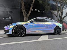 Aston Martin Sports Car, Porsche Sports Car, Mercedes Sport, Miami, My Dream Car, Dream Cars, Jaguar Sport, Vinyl For Cars, Vinyl Wrap Car