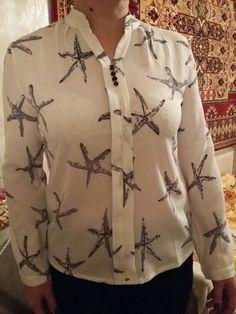 Soperwillton Venda Quente de Verão 2016 Nova Chegada Feminino da Longo-Luva Blusa Camisa Das Mulheres Tops de Chiffon Plissado Camisa Blusa de Renda # A506 Loja Online | aliexpress móvel