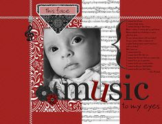 News Music to My Eyes      Journaling is a song by Joni Mitchell that I sing to my little one: I wanna be strong. I wanna laugh along. I wanna belong to the living. Alive-... http://showbizlikes.com/music-to-my-eyes/