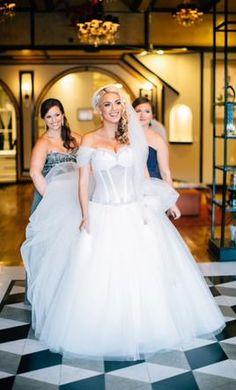 a04ec0bf34 32 Best After Six Bridesmaids images