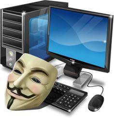 #Глобус_Безопасный конфиденциальности браузера VPN и ТЗ! : Privacybrowser.org