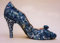 Google Image Result for http://www.mosaicbahouth.com/images/large/008-blue-mosaic-shoe_lg.jpg