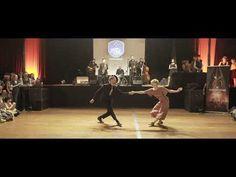 Die 14 besten Bilder von Swing | Lindy hop, Tanzen und Anzug