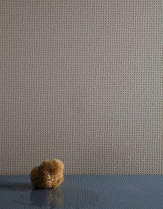 https://tile.expert/img_lb/Mutina/Pico/per_sito/ambienti/Pico-Mutina-5.jpg?7 , Living room, Bathroom, Kitchen, Designer style style, Ronan & Erwan Bouroullec, Effect: concrete effect, Porcelain stoneware, wall & floor, Matte surface, Rectified edge
