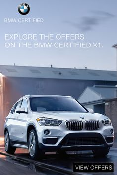 Explore the offers on the BMW Certified tattoos leg tattoos bracelet tattoos design tattoos chest Custom Chevy Trucks, Top Luxury Cars, Expensive Cars, Bmw Cars, Luxury Watches For Men, Future Car, Car Car, Sport Cars, Car Accessories