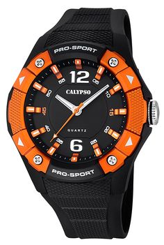 Looking for a new CALYPSO watch? Shop the latest CALYPSO Watches at amazing prices. ✅ uhrcenter - your online jeweller since ✅Official Calypso Stockist ⭐Trusted-Shop Watch 2, Casio Watch, Digital Watch, Watches For Men, Calypso, Stuff To Buy, Shopping, Men's, Men Watches