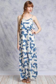 Yetts > Dresses > #YL18334-Y1-S − LAShowroom.com