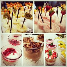 Yogurt e frullati al cioccolato o frutta (mercato Amsterdam)  #foodiamo #amsterdam #frullato #frutta #cioccolato #yogurt #foodpic #food #fresh #followme #foodporn #foodiamo #gelato #good #hungry #love #followme #sweet #TagsForLikes #tasty