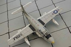 Douglas EF-10B Skyknight