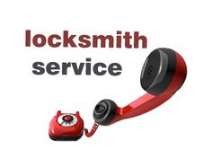 Have no concern, Locksmith in Los Angeles is here! you're forever only one (844) 707-9817 call away from quick locksmith service, in spite of wherever you're located. we've got best team to serve you with best worth in Los Angeles.	#AutomotiveLocksmithNearMe #LocksmithLosAngeles #AutomotiveLocksmithinLosAngeles