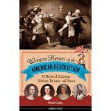 Heroes-Find books all about American heroes on Amazon's site here!