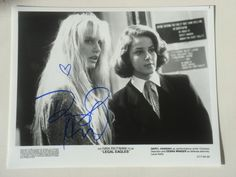 Debra Winger, Daryl Hannah, Saved By The Bell, Eagles, Magazines, Films, Idol, Actresses, Memories