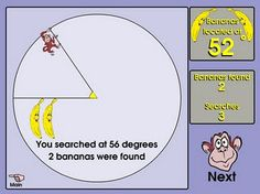 measuring angles for smartboard Oh how I wish I had a smartboard this year!