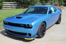 ◆2015 Dodge Challenger HELLCAT◆