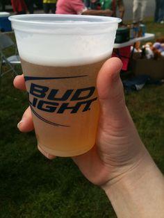 anything bud light Bud Light, Drinks, Tableware, Drinking, Beverages, Dinnerware, Tablewares, Drink, Dishes