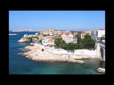 Patrick Fiori   Chez moi à Marseille