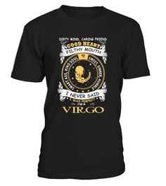 Virgo Horoscopse