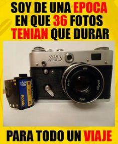 Época Nostalgia, Vintage Tins, Ol Days, Good Ol, My Memory, Alter, Puerto Rico, Real Life, Old Things