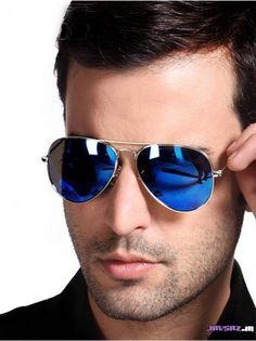 مدل عینک |جدید ترین مدل عینک های طبی مردانه ۲۰۱۷ مدل های عینک طبی جدید مردانه و عینک طبی پسرانه مدل عینک ۲۰۱۸, جدیدترین مدل عینک ۲۰۱۷, عینک آفتابی ۱۳۹۶     مدل عینک پسرانه۲۰۱۷ جوساز:عینک یا بینه یا بینک به قاب های دارای عدسی شیشه ای گفته میشود که در جلوی چشمهای انسان قرار داده میشود تا دید و سوی چشمها را بهتر کند. گاه هم از عینک ها تنها به منظور زیبایی و زینت یا محافظت از چشمها استفاده میشود. عینک های ویژهای هم وجود دارد که برای مشاهده صحنه های سه بعدی یا واقعیت مجازی بکار…