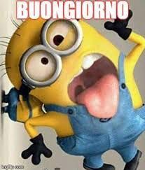 Fun and funny HELLO images – Graffiti World Day For Night, Good Night, Good Morning, Emoticon, Emoji, Graffiti Cartoons, Minions Quotes, Disney Animation, Good Mood