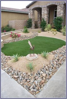 Gorgeous Home Design Landscape Software