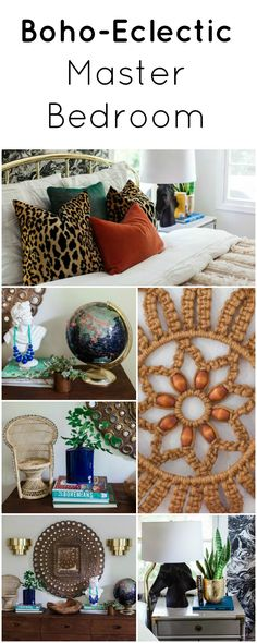 1000 Images About Bohemian Lofty Eclectic Comtemporary Moroccan Decoration Mid Century