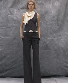 Google Image Result for http://www.fashionreview.com.au/images/herringbone/womens-winter-fashion-2008/07-herringbone-womens-fashion.jpg