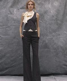 Google Image Result for http://www.fashionreview.com.au/images/herringbone/womens-winter-fashion-2008/07-herringbone-womens-fashion.jpg