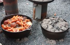How To Convert Crock-Pot Cooking to Dutch Oven Perfection