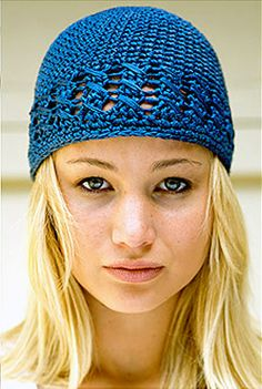 A 12-year-old Jennifer modeling for fashion photographer Chris Kaufman, c. 2000