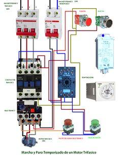 phase wiring on phase contactors or analog 4 20ma input 3 phase proporciona carga de imágenes libre y la integración de alojamiento para los foros de fotos · electrical wiringimage