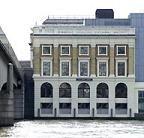 Glaziers Hall #londonvenues #londonevents #events #londoncatering #richmondcaterers Guinness, Celebration, Events, London, City, Building, Buildings, Cities, London England