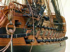 Marine Française fin XVIII°( Version Française) :Maquetland.com:: Le monde de la maquette