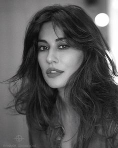 Birth Name: Chitrangada Singh Age: 43 , born 30 August 1976 Born and residing in: India Height: Relati. Indian Bollywood Actress, Indian Actresses, Chitrangada Singh, Becoming An Actress, Recent Movies, Le Jolie, Bollywood Stars, Bollywood Celebrities, Beautiful One