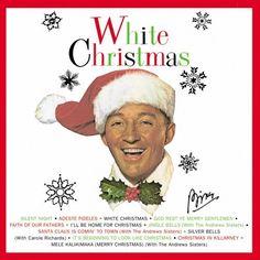 White Christmas Geffen http://www.amazon.com/dp/B008YYSDSU/ref=cm_sw_r_pi_dp_8rdawb0D2A5VZ