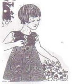 1935/26