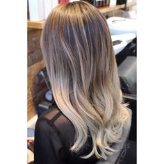 Some people were just born with it! This stunning natural hair making us all jealous, and colour perfection by Kelsey 👌🏻 . Hair Boutique, Some People, Auckland, Jealous, Hair Goals, Hairdresser, Natural Hair Styles, Babe, Colour