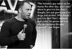 Joe Rogan Quotes words of wisdom penny for my thoughts joe rogan quotes Joe Rogan Quotes. Here is Joe Rogan Quotes for you. Joe Rogan Quotes joe rogan quotes on life guns mental health tyranny ufc mma. Joe Rogan Quotes, Funny Quotes, Life Quotes, Qoutes, Ju Jitsu, Going Insane, Be Yourself Quotes, Laugh Out Loud, The Funny