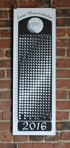 http://sosuperawesome.com/post/136977901292/2016-luna-phases-calendars-by-originallunarphase