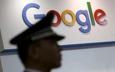 Google and Facebook to build 8000-mile undersea internet cable - Telegraph.co.uk
