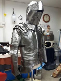 Shining Chivalry Armor Set - Dark souls black knights - Skyrim Armor - Knight hoodie - Knight Jacket - Shining armor knight - knight pants - metal armor jacket