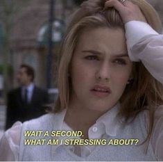 mood quotes mood quotes icons When you think its Wednesday but remember its actually Friday Bad Girl Aesthetic, Quote Aesthetic, Aesthetic Vintage, Aesthetic Memes, Aesthetic Collage, Aesthetic Grunge, Aesthetic Fashion, Pink Aesthetic, Style Fashion