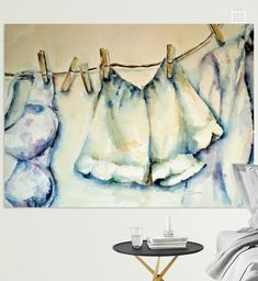 Pastel Paintings, Tapestry, Canvas, Prints, Poster, Hanging Tapestry, Tela, Tapestries, Canvases