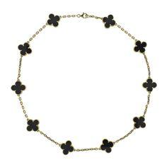 df67a0ba370 815 Best Van cleef arpels images in 2019 | Van cleef arpels, Jewelry ...