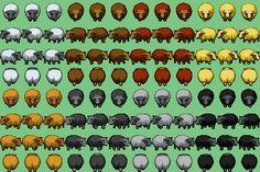 birdzilla_sheep-recolors.png
